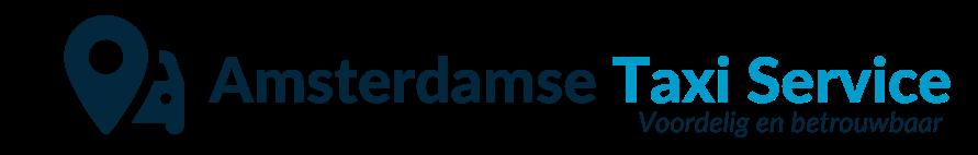 Taxi Amsterdam nodig? Reserveer uw taxi telefonisch of online. Binnen 5 minuten een taxi geregeld.